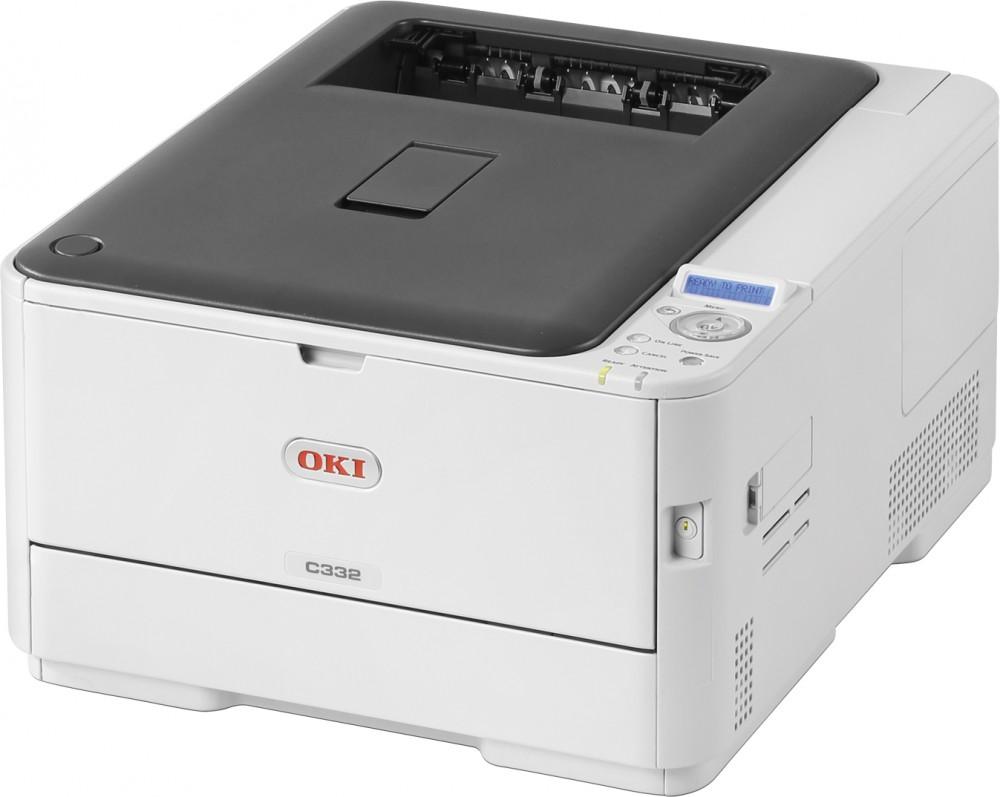 Вербным воскресеньем, лазерный цветной принтер для открыток